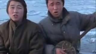 Sibirya Halk Türküsü   | ArchBishop