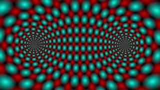SKisM & LAXX - HOSTILE (Eptic Remix) (Visuals) (Dubstep)