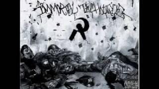 Immortal Technique - The Illest feat Jean Grae, Pumpkinhead (Prod by 44 Caliber) (Lyrics)