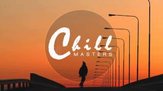 Cliff Savage - Time Shift (prod. by Handbook)