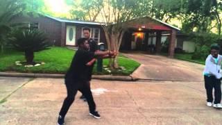 "2 Chainz ""El Chapo Jr"""