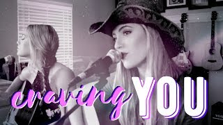 """Craving You"" Thomas Rhett 