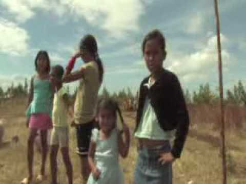 Catalyst Nicaragua '08 Mission Trip Music Video