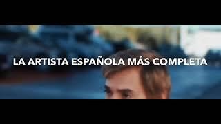 Marta Sánchez duetos 2018