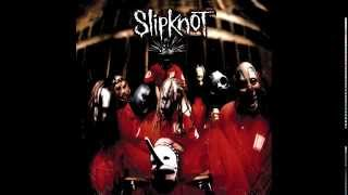 Slipknot - (sic) + 742617000027 ( Lyrics )