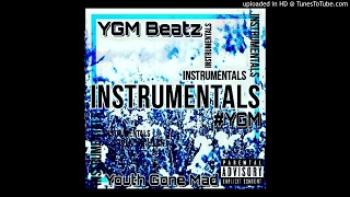 """Mask Off"" Beat w/Hook (Ft Saint James) #YGMBeatz New Dope Trap Instrumental"
