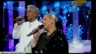 Белый танец Л.Сенчина и А.Маршал.mpg