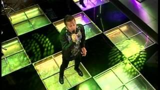 Fazlija - Napila se moja mila LIVE VECERAS SA VAMA (OTV VALENTINO) 2015