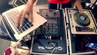 Crazy Jab Riddim Mix