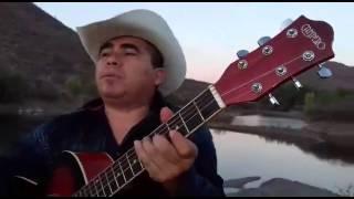 Omar Carrillo Corrido de Ramoncito Quiñones