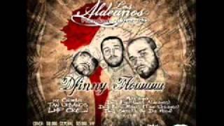05 - Los Aldeanos - Todos para una - ( feat Tote King y Juaninacka) - DFinny Flowww - 2010