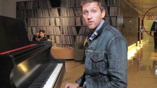 Fun.: How To Play 'We Are Young' On Piano