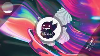 ayokay - The Shine (feat. Chelsea Cutler)