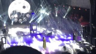 Khánh Ly - Ở Trọ (Live)