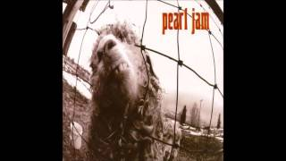 Pearl Jam - Elderly Woman Behind The Counter in a Small Town Cover