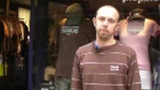 PlebbleTV: Plain Lazy talk about Plebble