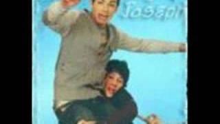 Happy 18th Birthday Joe Jonas!!!