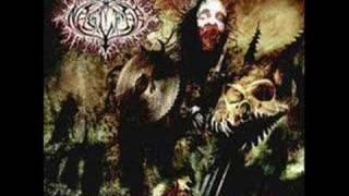 Naglfar-Unleash Hell
