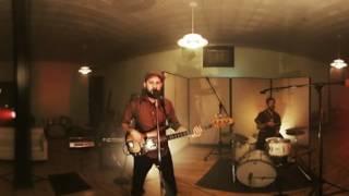 Vox Vidorra - Makin Me Wonder (360 Video)