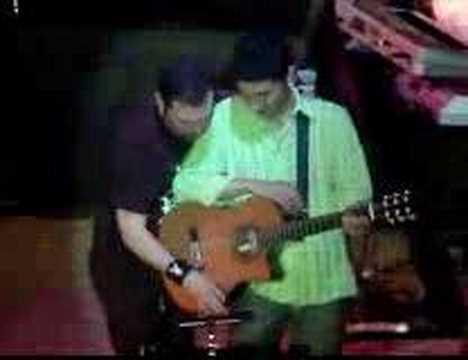 yaşar adana konseri 07 05 2007 kumralım