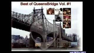 Prodigy - Feel My Pain (Best of Queensbridge Mixtape#1)