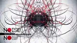N●ISE Remix
