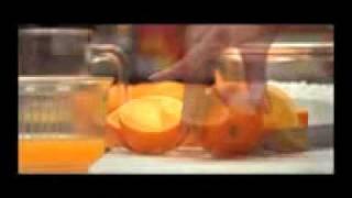 Chembavu Punnellin ~ Salt N Pepper [Malayalam movie song 2011] HD width=