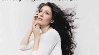 Doris Dragovic-Ni rici (PROMO SINGL)