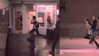 Left Boy Ft. Lana Del Rey & Mirakle - Video Games (Remix)