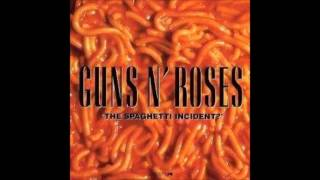 8 bit Guns n Roses Hair of the Dog
