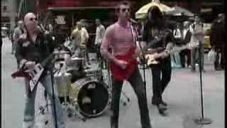 Eagles Of Death Metal - I Want You So Hard (Boy's Bad News)