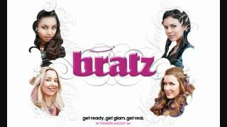 Love Is Wicked by Brick & Lace Bratz The Movie