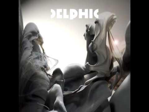 delphic-doubt-jamzar1000