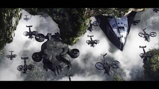 XXXTENTACION - IGOTPLENTYDICKTOSHARE (Avatar)