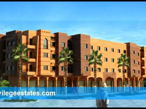 Morocco property for sale morocco off plan
