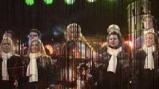 Viktorija - Kur tu mano Lietuva