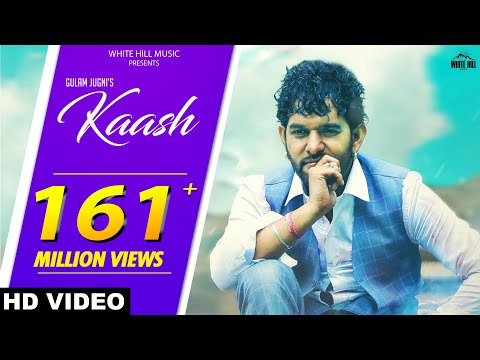 kaash tere ishq mp3 song download mr jatt