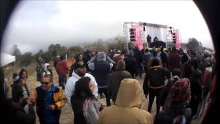 Sunbrake 7 Festival (Interactive Noise)