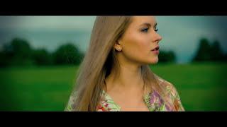 Nicu Netea - 7 zile te ador [OFICIAL VIDEO] 2016  █▬█ █ ▀█▀