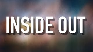 Inside Out - [Lyric Video] Bonray