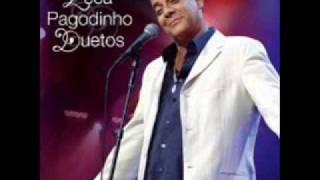 01 - Faixa amarela Zeca Pagodinho - Duetos (2009)