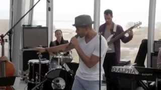 I Wanna Love You - Jussie Smollett