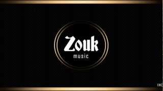 Sure Thing - Miguel (Zouk Music)
