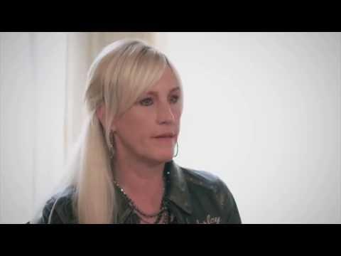 Erin Brockovich Video