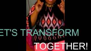 Partner with me, 90 day TLTC W/ Apostle Michelle Allen