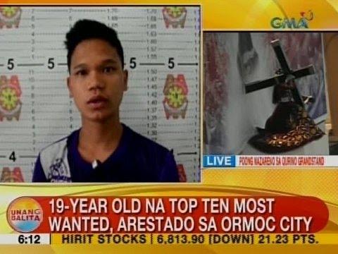 ormoc news today