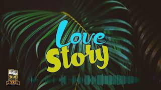 "Dancehall Riddim Instrumental 2018 ""Love Story"" (Prod. By Wizical Beatz ✘ Meltin Muzik)"