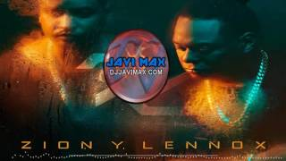 Zion y Lennox   Tuyo Y Mio (Dj Javi Max XTD MIX 2016)