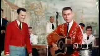 GEORGE JONES -  WHITE LIGHTNING -1964