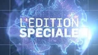 Nouveau generique TF1 (Fictif)